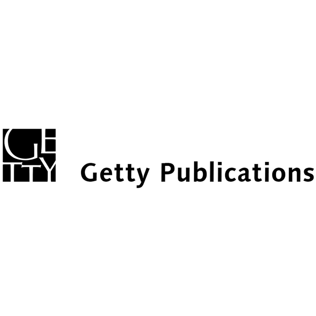 avatar for Getty Publications