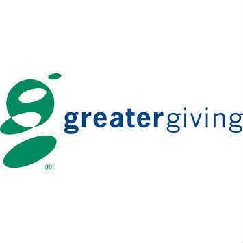 avatar for Greater Giving