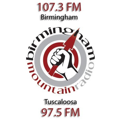 avatar for Birmingham Mountain Radio