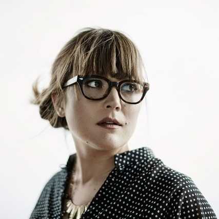avatar for Sara Watkins