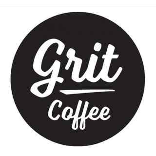 avatar for Grit Coffee
