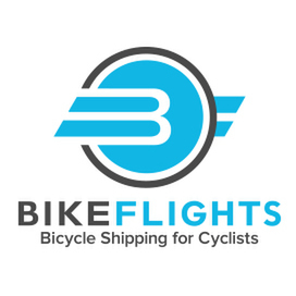 avatar for BikeFlights