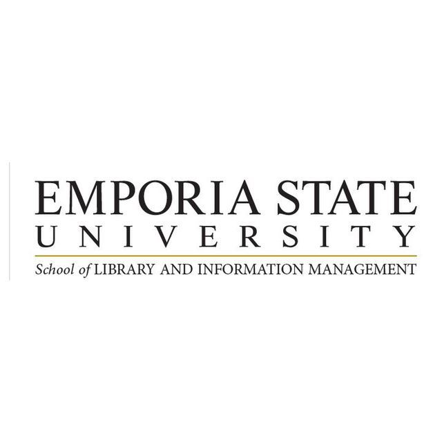 avatar for Emporia State University: Library & Information Management