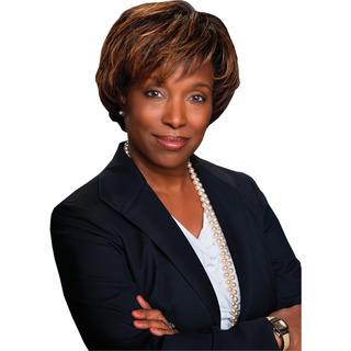 C. Lynn Williams