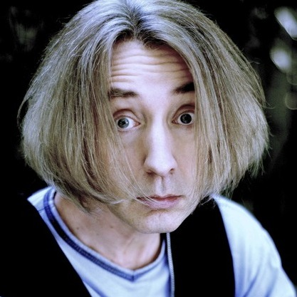 avatar for Emo Philips
