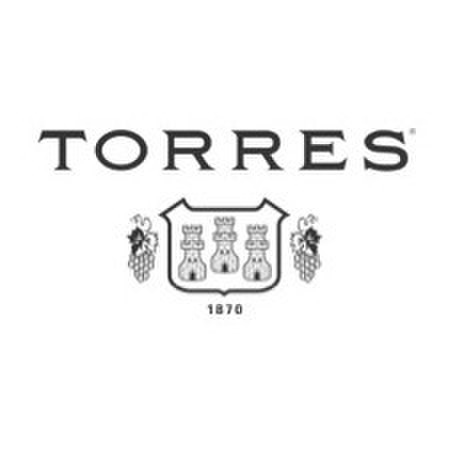 avatar for Torres Master Distillers