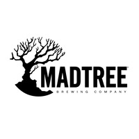 avatar for MadTree Brewing