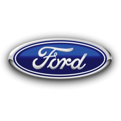 avatar for Ford