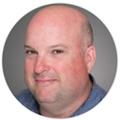 avatar for Jim Laplante