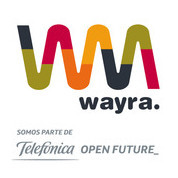 avatar for Wayra Venezuela