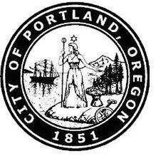 avatar for City of Portland