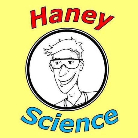 avatar for Patrick Haney