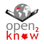 avatar for Open2Know (Moodle Partner)
