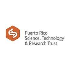 avatar for PR Science Technology & Research Trust