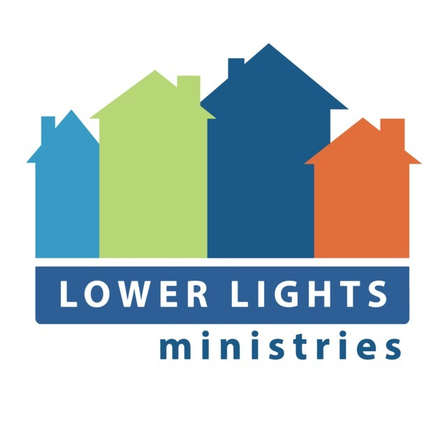 avatar for Lower Lights Ministries