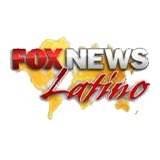 avatar for Fox News Latino