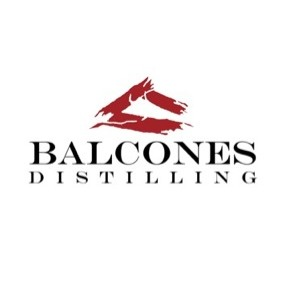 avatar for Balcones Distilling