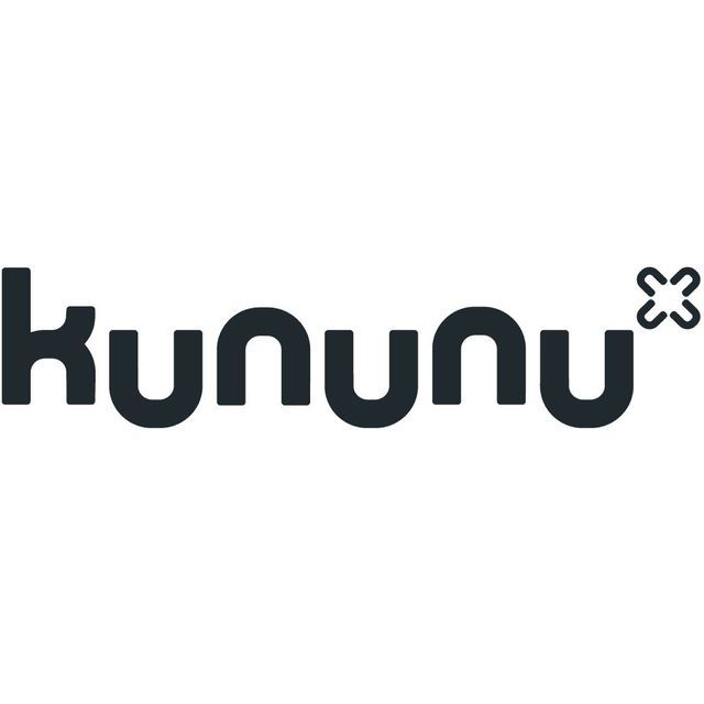 avatar for kununu
