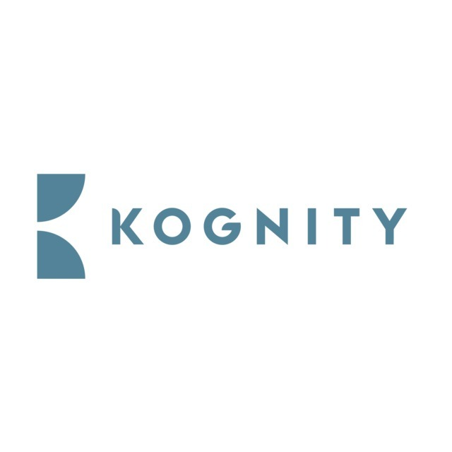 avatar for Kognijty