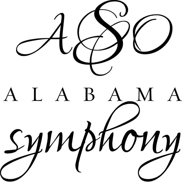avatar for Alabama Symphony Orchestra