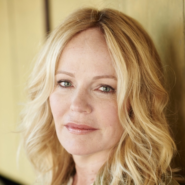 avatar for Dani Shapiro