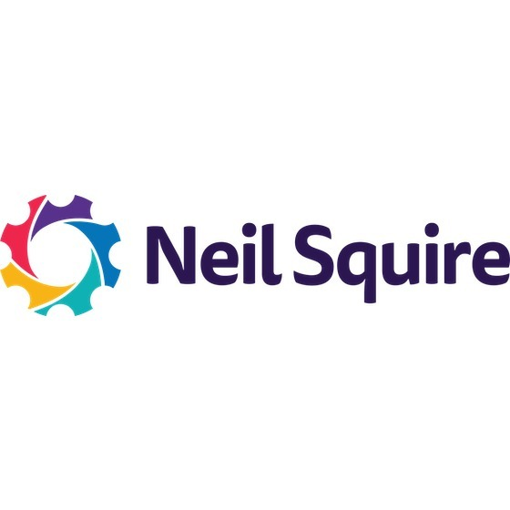 avatar for Neil Squire Society