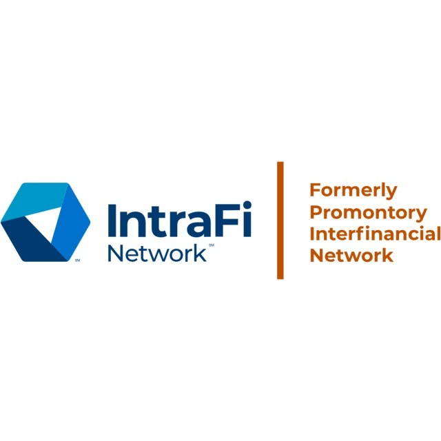 avatar for IntraFi Network