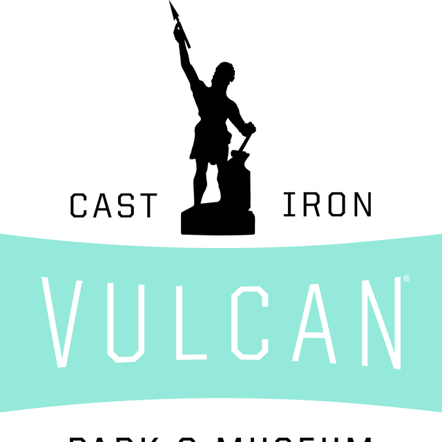 avatar for Vulcan Park and Museum