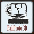 avatar for Paliproto