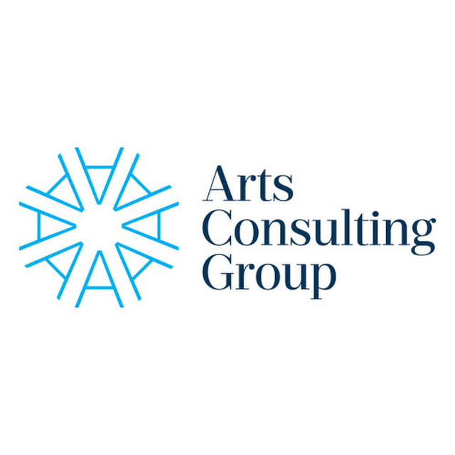 avatar for Arts Consulting Group
