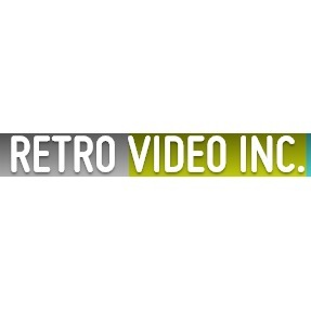 avatar for Retro Video