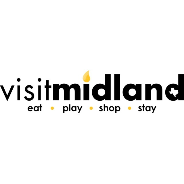 avatar for Visit Midland
