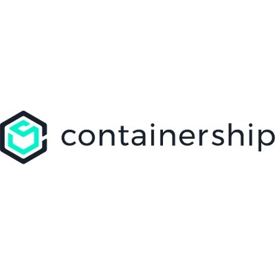 avatar for Containership