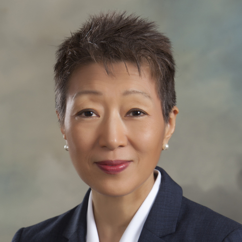 avatar for Jane Chu