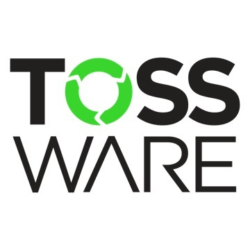 avatar for TOSSWARE