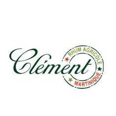 avatar for Rhum Clément