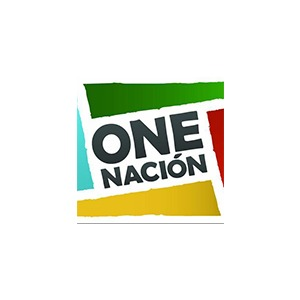 avatar for ESPN One Nacion