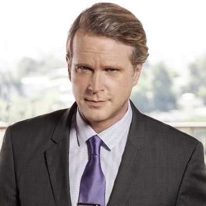 avatar for Cary Elwes