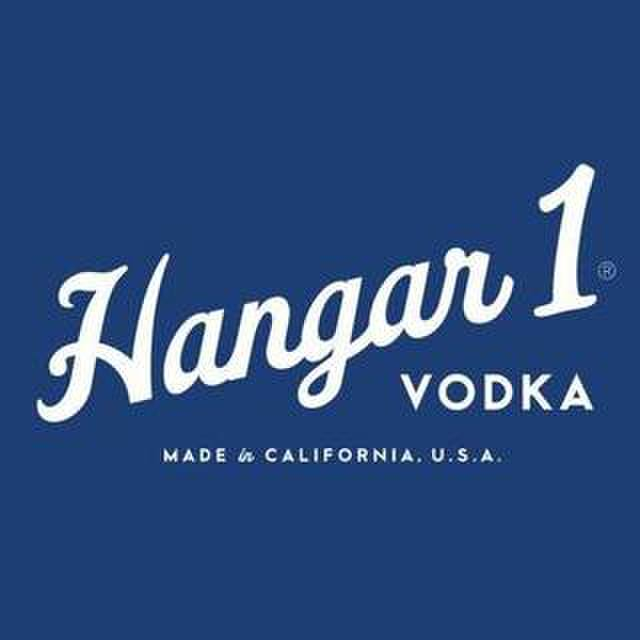 avatar for Hangar 1 Vodka