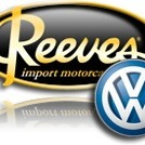 avatar for Reeves VW