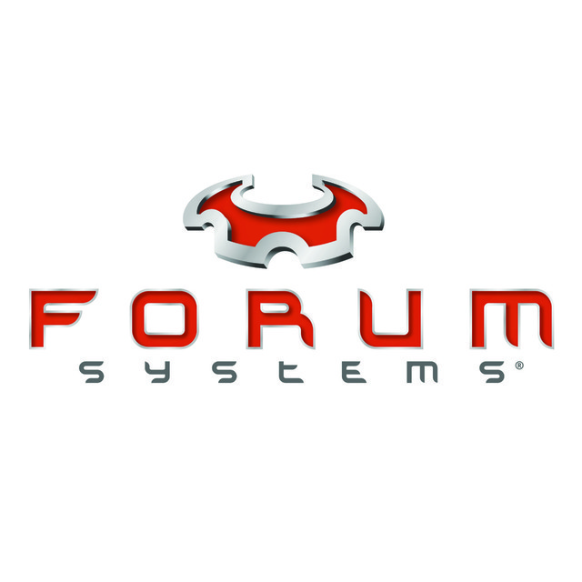 avatar for Forum Systems