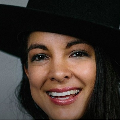 avatar for Miki Agrawal