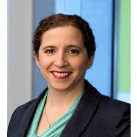 Sarah Salati