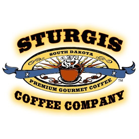avatar for Sturgis Coffee
