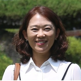 avatar for Hyeonju Jung