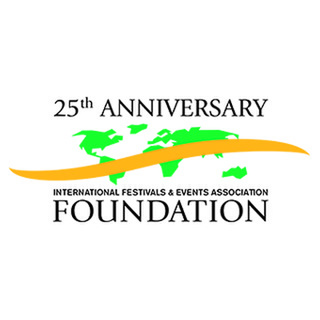 avatar for IFEA Foundation