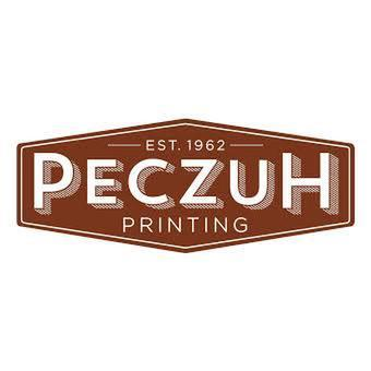 avatar for Peczuh Printing-Nothing Inspires Like Print.