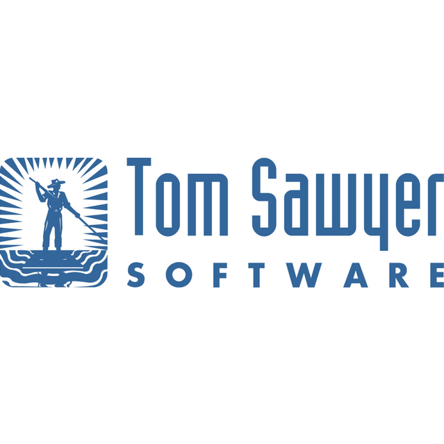 avatar for Tom Sawyer