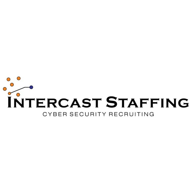 avatar for Intercast Staffing