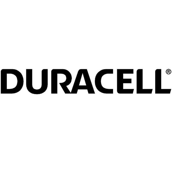 avatar for DURACELL